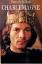 """Couverture du livre : """"Charlemagne"""""""