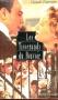 """Couverture du livre : """"Les tisserands du pouvoir"""""""