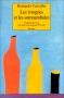 """Couverture du livre : """"Les ivrognes et les somnambules"""""""