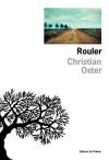 """Couverture du livre : """"Rouler"""""""