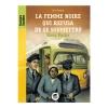 """Couverture du livre : """"La femme noire qui refusa de se soumettre"""""""