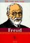 """Couverture du livre : """"Freud"""""""