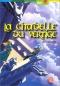 """Couverture du livre : """"La citadelle du vertige"""""""