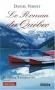 """Couverture du livre : """"Le roman du Québec"""""""