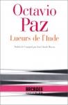 """Couverture du livre : """"Lueurs de l'Inde"""""""