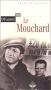 """Couverture du livre : """"Le mouchard"""""""