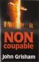 """Couverture du livre : """"Non coupable"""""""