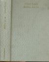 """Couverture du livre : """"Molière, une vie"""""""