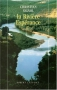 """Couverture du livre : """"La rivière Espérance"""""""