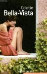 """Couverture du livre : """"Bella-Vista"""""""