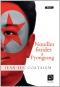 """Couverture du livre : """"Nouilles froides à Pyongyang"""""""