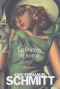 """Couverture du livre : """"La femme au miroir"""""""
