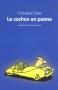 """Couverture du livre : """"Le cochon en panne"""""""