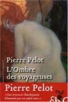 """Couverture du livre : """"L'ombre des voyageuses"""""""