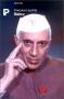 "Couverture du livre : ""Nehru"""
