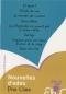 """Couverture du livre : """"Nouvelles d'ados"""""""