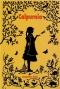 """Couverture du livre : """"Calpurnia"""""""