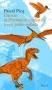 """Couverture du livre : """"Darwin et l'évolution expliqués à nos petits-enfants"""""""