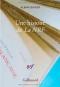 """Couverture du livre : """"Une histoire de """"La NRF"""""""""""