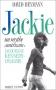 """Couverture du livre : """"Jackie"""""""