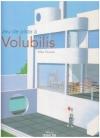 """Couverture du livre : """"Jeu de piste à Volubilis"""""""