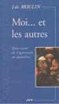 """Couverture du livre : """"Moi... et les autres"""""""