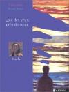 """Couverture du livre : """"Loin des yeux, près du coeur"""""""