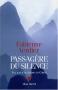 """Couverture du livre : """"Passagère du silence"""""""
