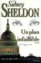"""Couverture du livre : """"Un plan infaillible"""""""