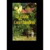 """Couverture du livre : """"La colline des contrebandiers"""""""