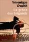 """Couverture du livre : """"La grâce des brigands"""""""