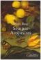 """Couverture du livre : """"Semper augustus"""""""