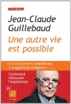 """Couverture du livre : """"Une autre vie est possible"""""""