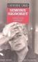 """Couverture du livre : """"Simone Signoret ou la mémoire partagée"""""""