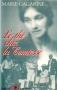 """Couverture du livre : """"Le thé chez la comtesse"""""""