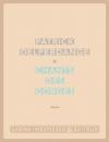 """Couverture du livre : """"Chants de gorges"""""""