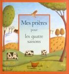 """Couverture du livre : """"Les sept sorcières"""""""