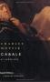 """Couverture du livre : """"Cabale et cabalistes"""""""