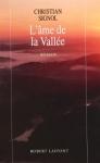 """Couverture du livre : """"L'âme de la vallée"""""""
