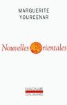 """Couverture du livre : """"Nouvelles orientales"""""""