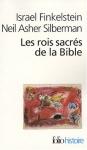 """Couverture du livre : """"Savoir-vivre"""""""