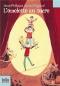 """Couverture du livre : """"L'omelette au sucre"""""""