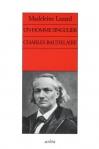 """Couverture du livre : """"Un homme singulier"""""""