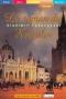 """Couverture du livre : """"Le roman du Kremlin"""""""