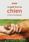 """Couverture du livre : """"Le petit livre du chien"""""""