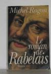 """Couverture du livre : """"Histoires parallèles de la médecine"""""""