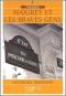 """Couverture du livre : """"Maigret et les braves gens"""""""
