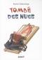 """Couverture du livre : """"Tombé des nues"""""""