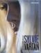 """Couverture du livre : """"Sylvie Vartan, irrésistiblement"""""""