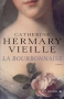 """Couverture du livre : """"La Bourbonnaise"""""""